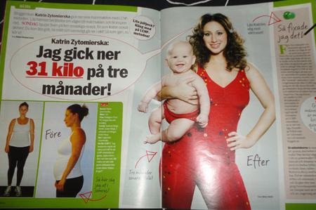 aftonbladet_halsa_philip_lailani