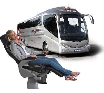 bus4u