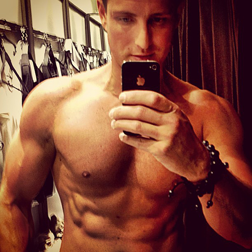 träningsdiet bygga muskler