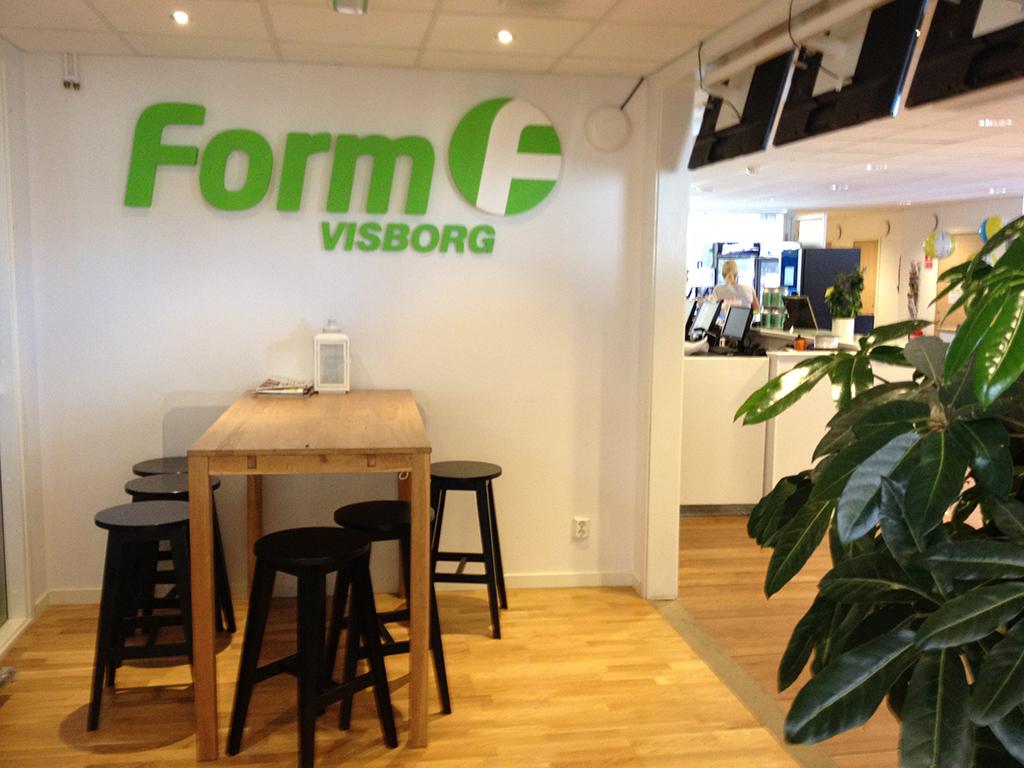 formvisborg6