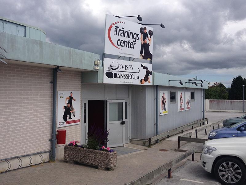 visbytraningscenter10