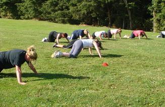 451-519-outdoor_training_1