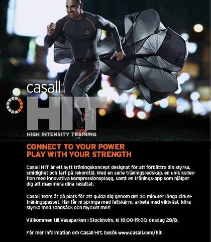 AW13_HIT_Inbjudan_VIP-event_28aug_18-19