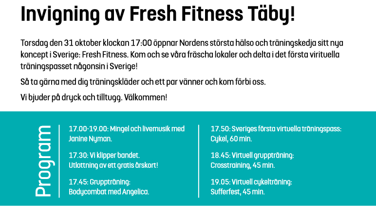 fresh_fitness_taby
