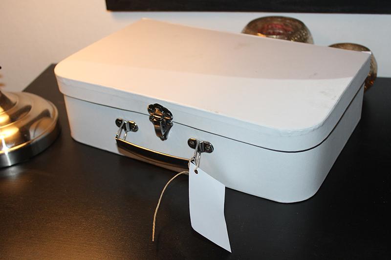 låda1