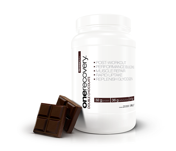 one-recovery-chocolate