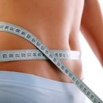 Moderate-weight-loss