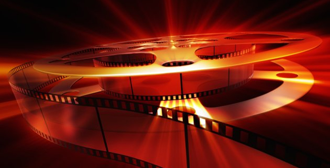 Usability-Testing-UK-Cinema-Websites