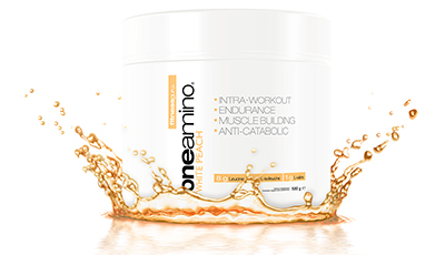 fitnessguru-one-amino-peach