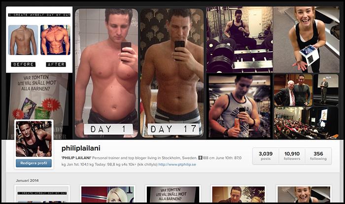 instagram_philip_lailani