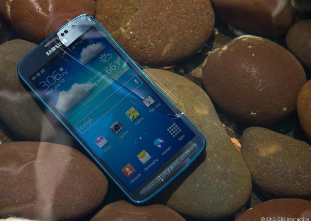 Samsung_Galaxy_S4_Active_35783536-6546_610x435