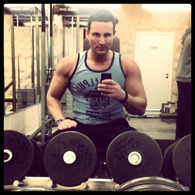 philip_gym