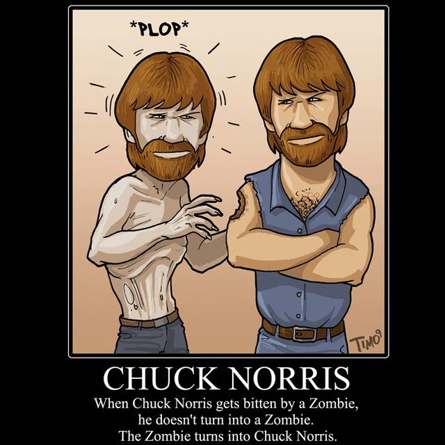 chuck-norris-zombies
