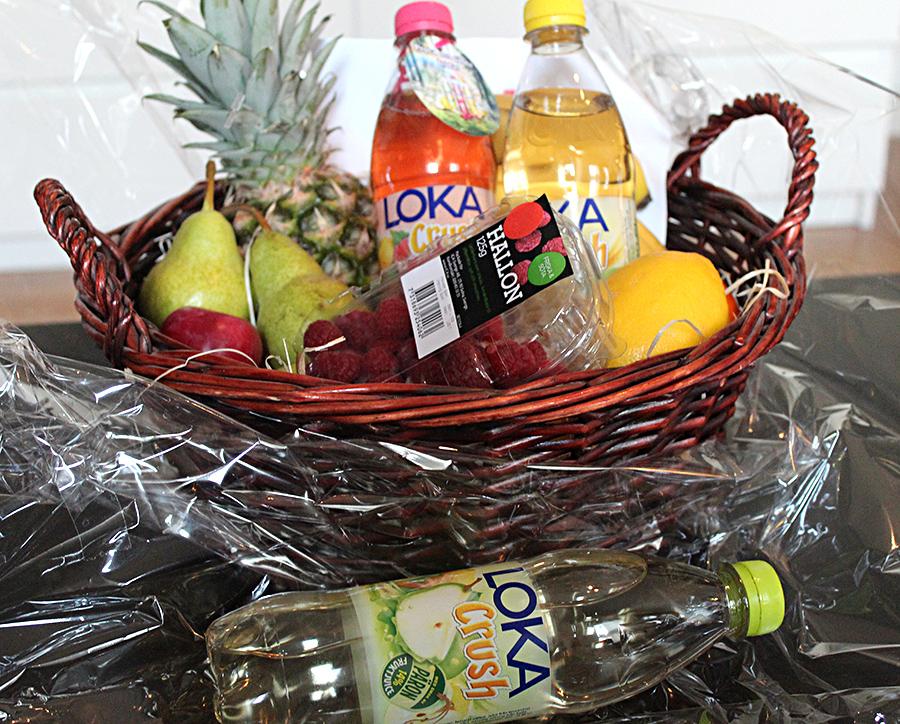 lokaa_crush_med_fruktjuice