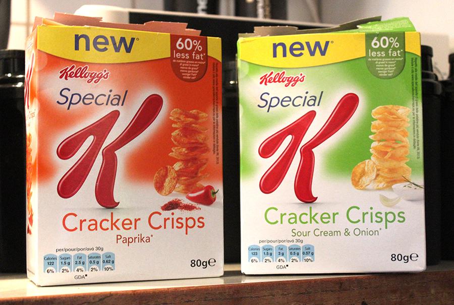 special_k_cracker_crisps_kellogs