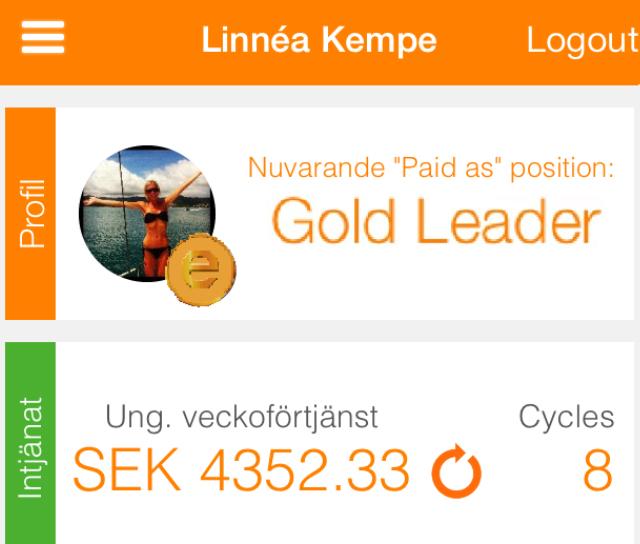 linnea_gold_leader