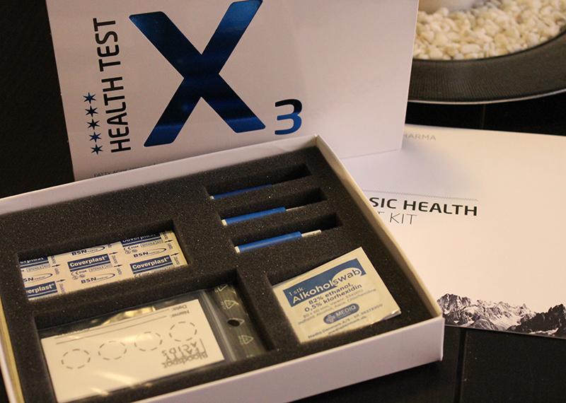 healthtest_x3_pure_pharma
