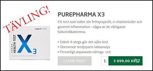 purepharma_x3