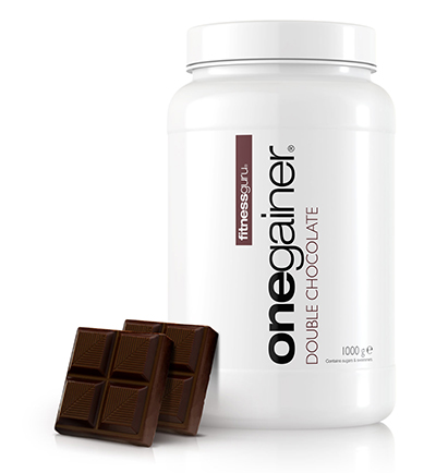 1407-productpage-onegainer-doublechocolate-3d_2x