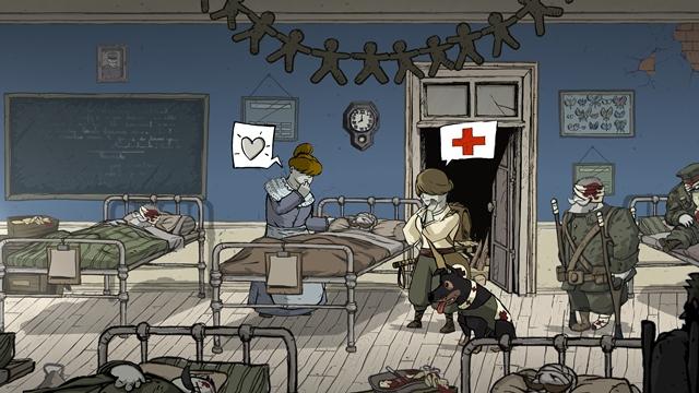 Valiant-Hearts-Hospital