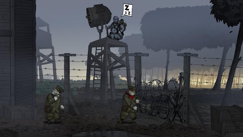Valiant_Hearts_Karl_Prison_E3_2014