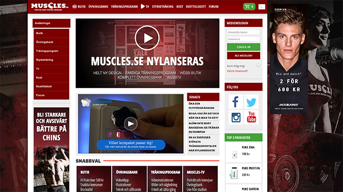 muscles_se