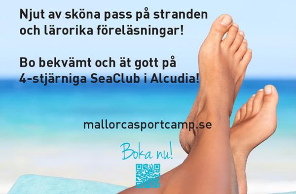 mallorca_sport2