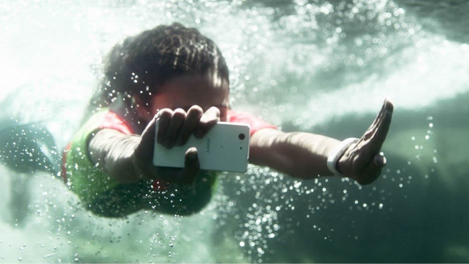 sony-xperia-z3-compact-waterproof