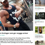 armovningar_lailani