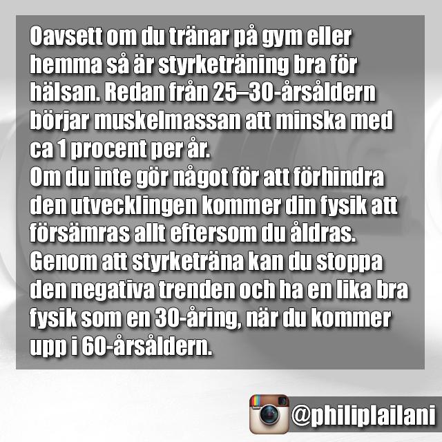 gym111