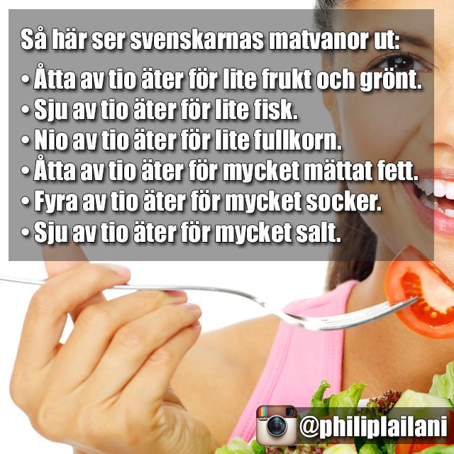 matvanor_sverige