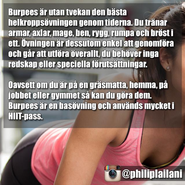 burpees_fakta