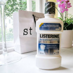 listerine_advance_white