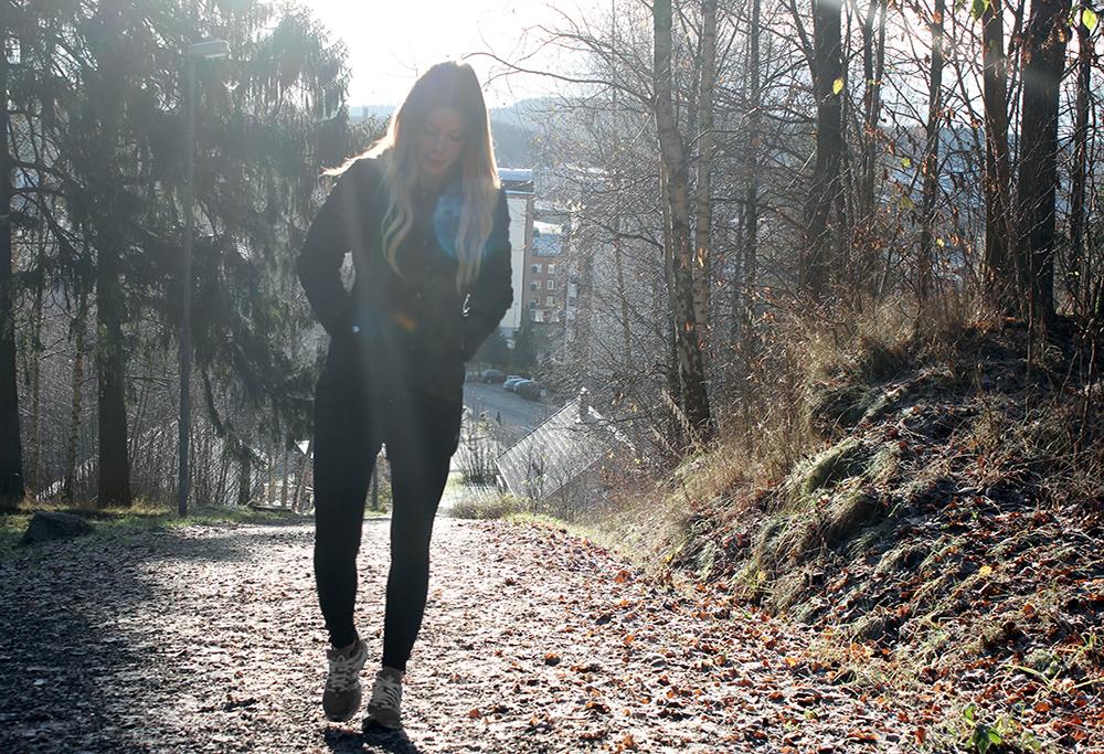 promenad1