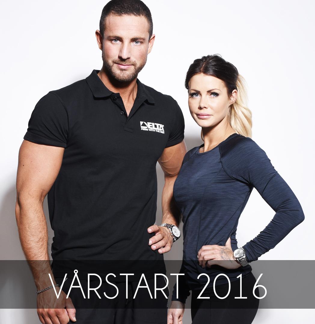 varstart2016