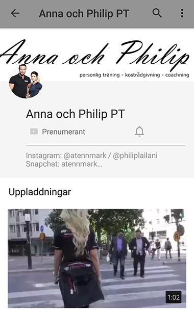 annaochphilipyoutube4
