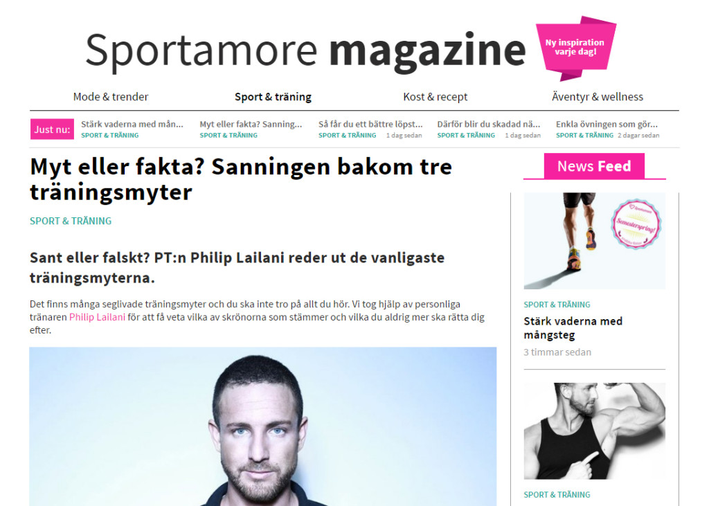 sportamore_philip_1