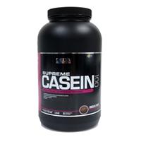 casein_delta