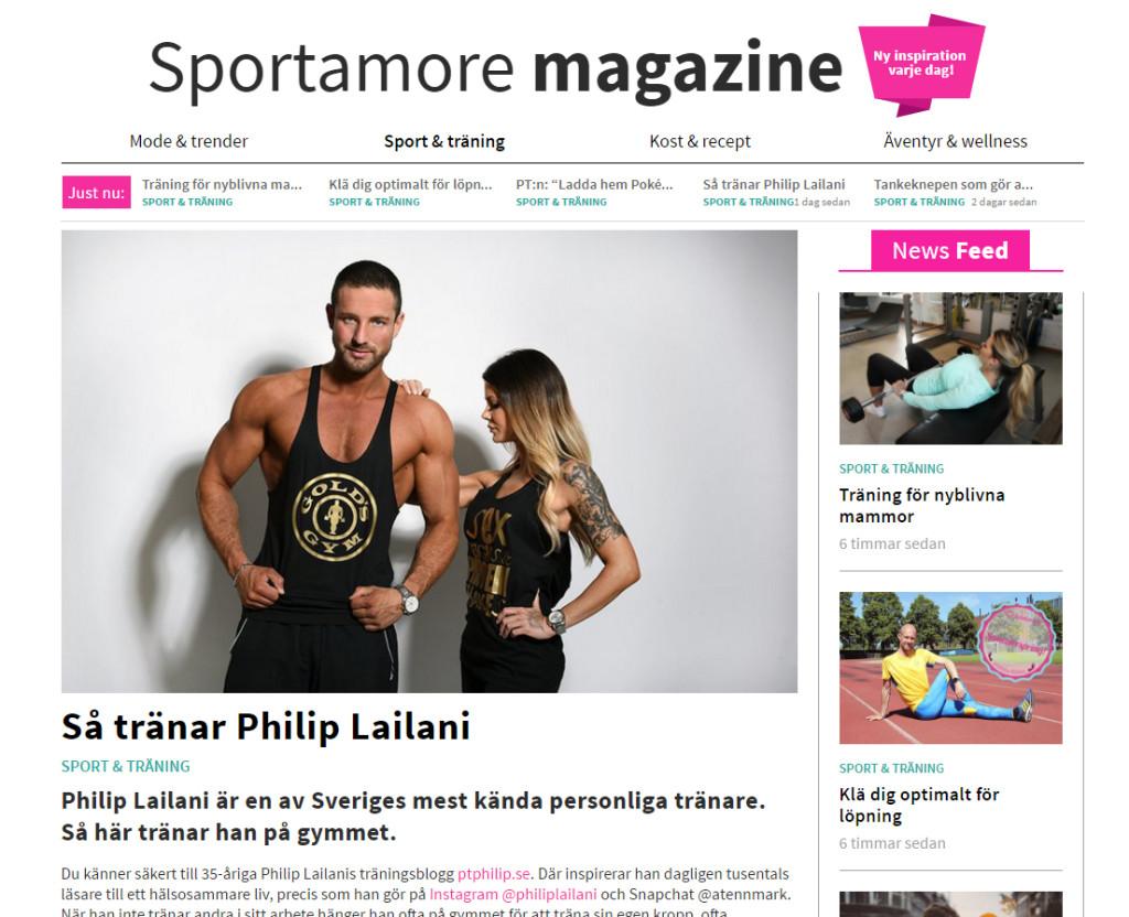 sa_tranar_philip_lailani