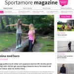 anna_tennmark_pt_sportamore