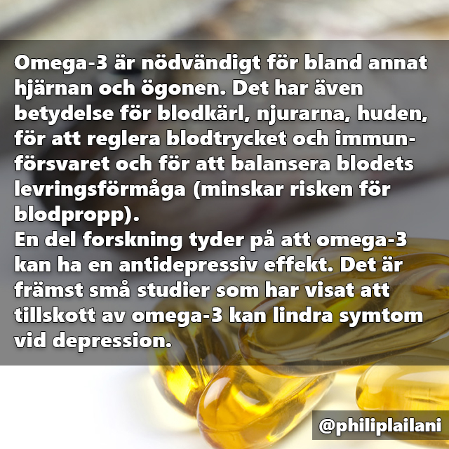 omega-3_fataruta