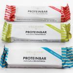 delicato_bars_protein