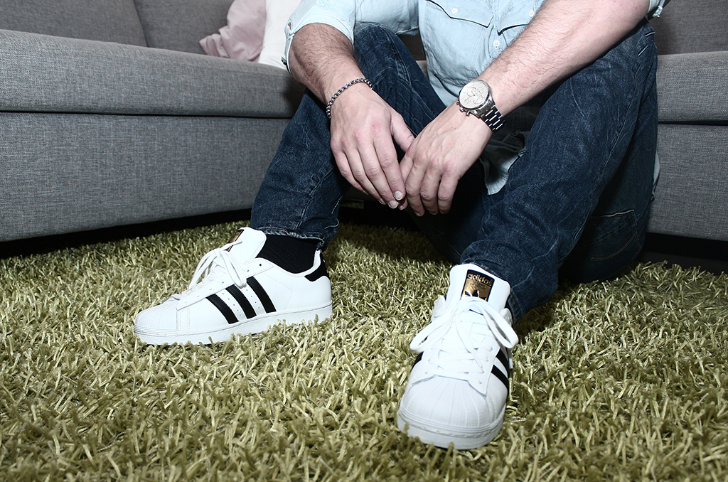 adidas_superstar_philip_lailani