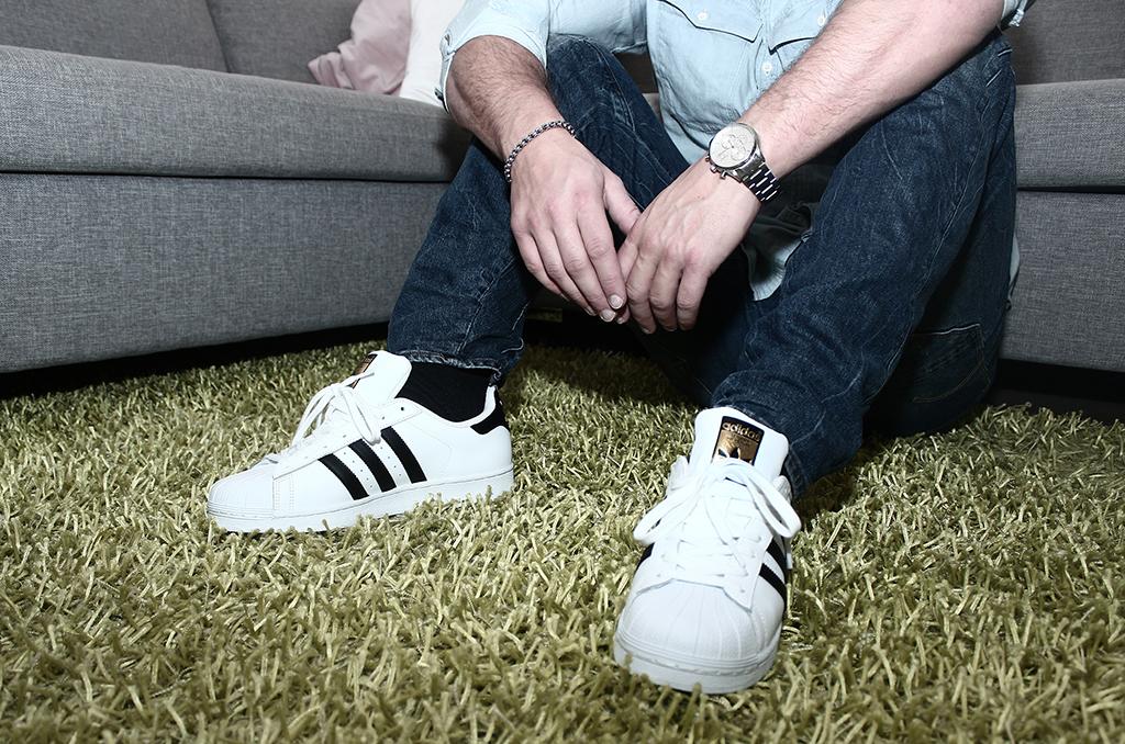 adidas_superstar_philip_lailani